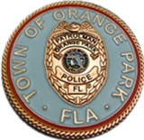 Challenge coins 21