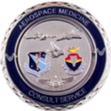 Challenge coins 15