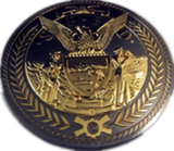 Challenge coins 18